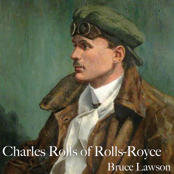 charles-rolls-of-rolls-royce-cover-2-small